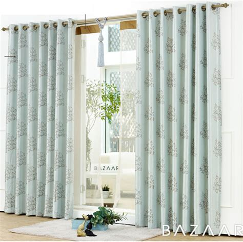 curtains for double windows double window curtains promotion online shopping for
