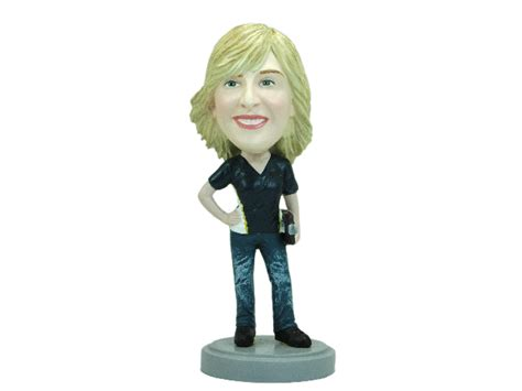 bobblehead joke custom musicians bobble cake ideas and designs