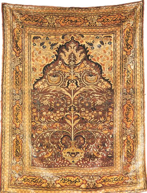 tappeti immagini immagini tappeti persiani