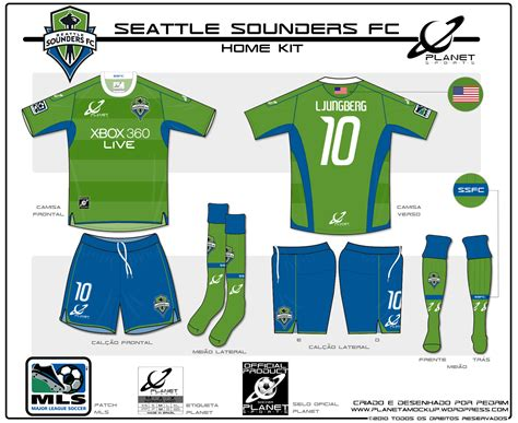 seattle sounders colors seattle sounders soccer poster g wallpaper 1732x1417