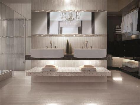 Attrayant Carrelage Pierre Naturelle Salle De Bain #5: faience-salle-bains-avenue-mosaique-blanche-carreaux-couleur-champagne.jpg