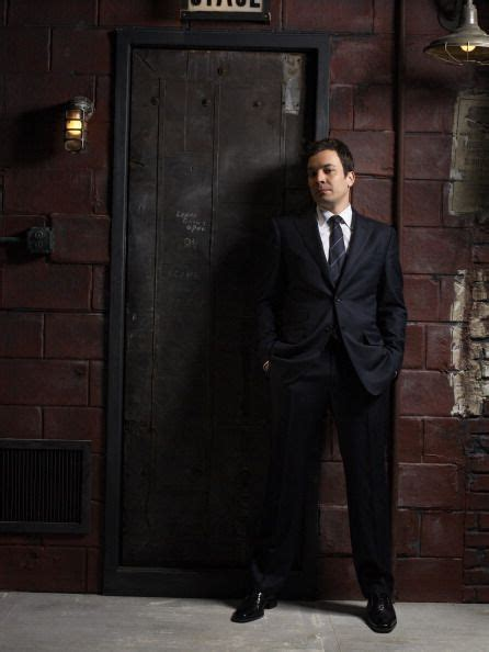 Jimmy Fallon To Fill Conans Shoes by 1000 Ideas About Jimmy Fallon Late On