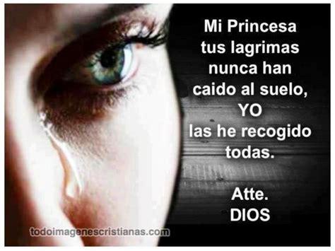 imagenes y frases cristianas para mujeres im 225 genes cristianas gratis autor en im 225 genes cristianas