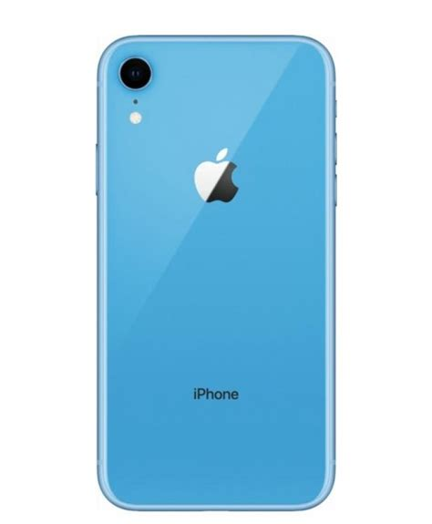 buy apple iphone xr 128gb moby singapore