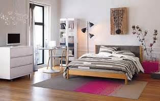 Bedroom Ideas For Teenage Girls bedroom ideas for teenage girls airy design by homecaprice com