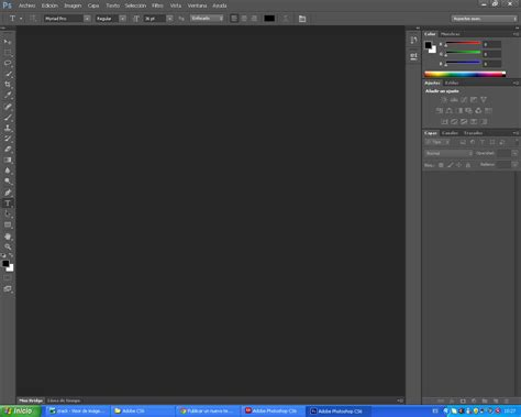 baixar photoshop cs5 gratis ltima verso amtlib dll 64 bits photoshop cs6 autos post