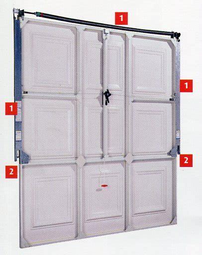 Canopy Garage Doors Up And Garage Doors Canopy Retractable Up