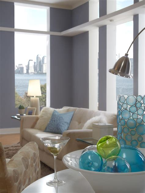 Interior Details for Top Design Styles HGTV