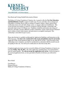 Letter Of Recommendation For Nursing School Scholarship Nursing School Letter Of Recommendation Free Resumes Tips