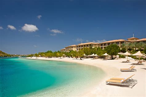 best beaches in santa barbara curacao s best beaches villa serenity curacao