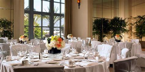 wedding reception venues pasadena ca westin pasadena weddings get prices for wedding venues in ca