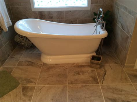 bathtubs tulsa bathtubs tulsa tulsa bathroom remodeling bath planet of