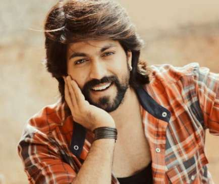 actor venu height yash actor height weight age biography wiki wife