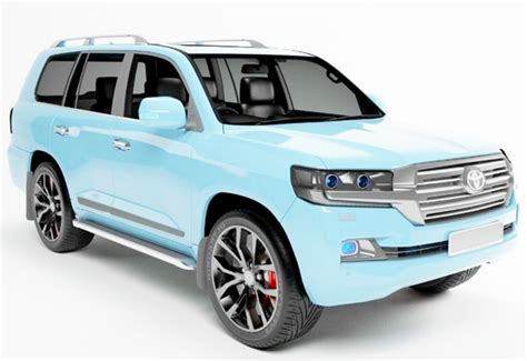 Toyota Models 2019 by 2019 Toyota Land Cruiser Redesign Canada Toyota Models