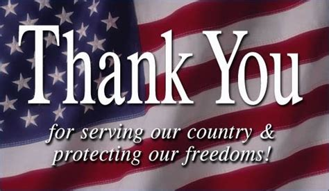 veterans day images free veterans day images 2018 happy veterans day pictures