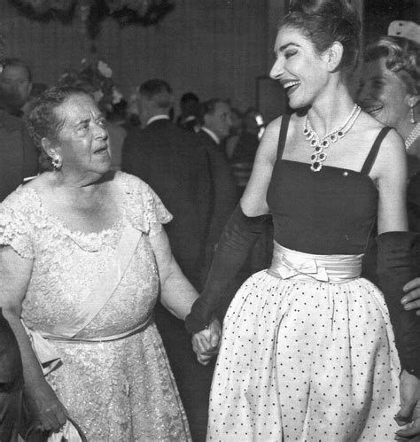 maria callas real name stirred straight up with a twist 5 1 10 6 1 10
