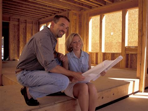 bvi homes for sale bvi home improvement projects that pay