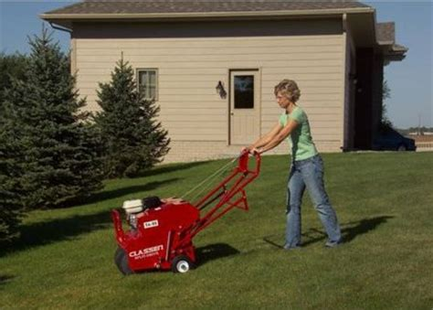 top rent lawn aerator home depot wallpapers
