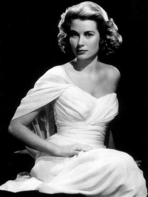 most beautiful actresses of the 1950s most beautiful hollywood actresses 1920 1950