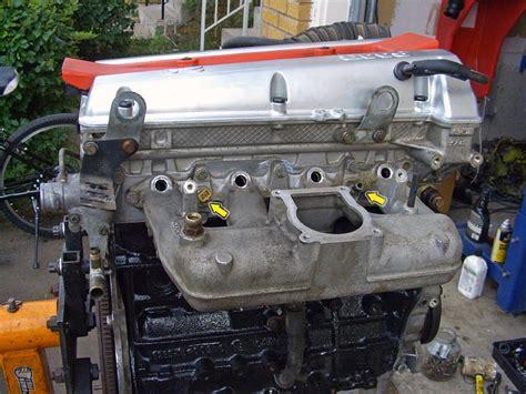 car maintenance manuals 1992 saab 900 engine control service manual 1994 saab 900 coolant lower intake manifold repair instruction manual 1994