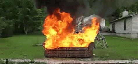 couch burning will grier eligible against virginia tech the key play