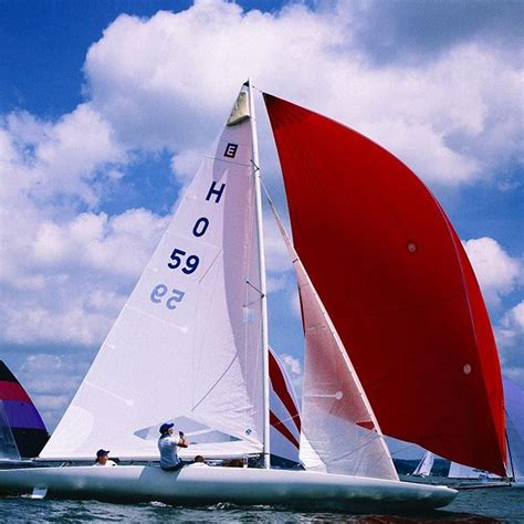 e scow sailing 26 best scow sailing images on pinterest boating candle
