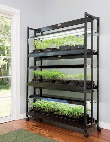 herb planters  indoor vegetable growers