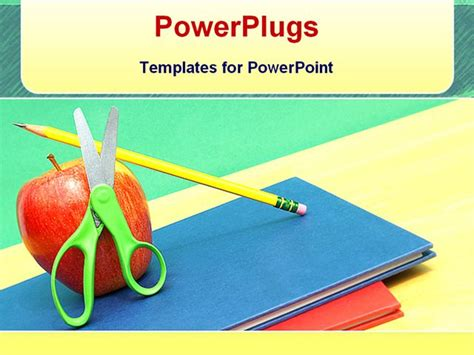 17 Best Images About Powerpoint Education Templates On Pinterest Powerpoint Design Templates Educational Powerpoint Templates Free