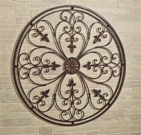 outdoor metal wall decor and sculptures outdoor you can find outdoor wrought iron wall in the