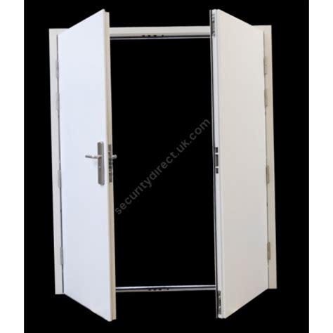 steel exterior entry doors steel entry doors security direct