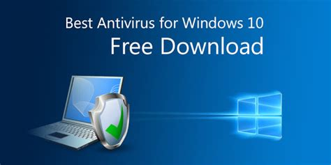 best for windows 8 free s best antivirus for windows 10 free
