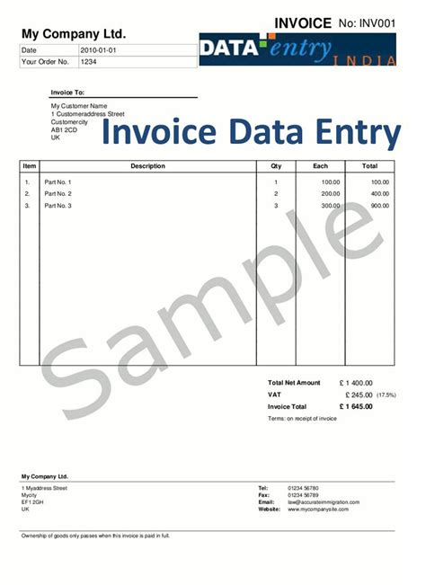 Excel Room Layout Template service tax invoice format invoice template ideas