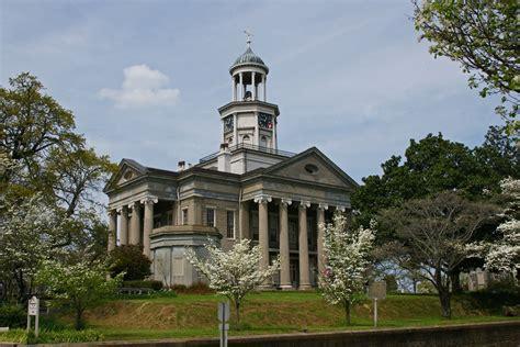 32 Sq M To Sq Ft by Vicksburg Mississippi Wikipedia