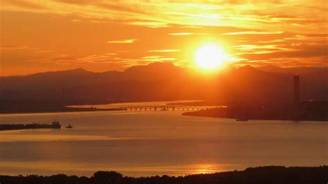 191 cu 225 ndo empieza el verano 2018 fecha solsticio de verano
