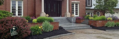 residential landscaping services residential landscaping services pleasant valley landscaping