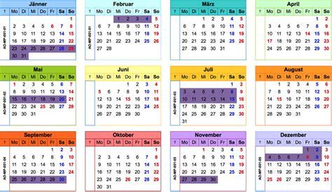 Kalender 2017 Wochen J 228 Nner 2017 Vorbereitungslehrgang Meisterpr 252 Fung