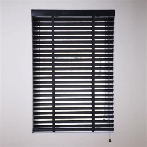 luxaflex horizontale jaloezie e prijzen luxaflex houten jaloezien prijzen decoratief ladderband