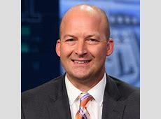Tim Hasselbeck - ESPN Press Room U.S. Arizona Cardinals Football Game Radio
