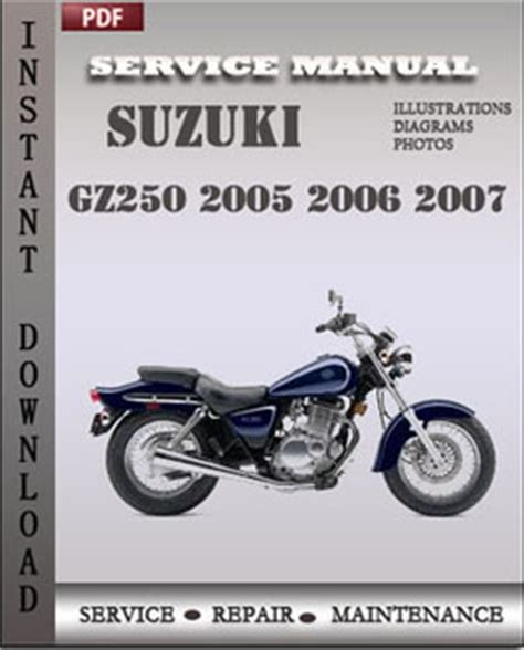 how to download repair manuals 2005 suzuki daewoo lacetti security system suzuki gs750 manual pdf