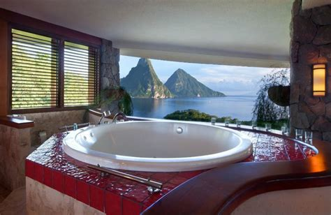 best bathrooms in the world most luxury and expensive bathrooms in the whole world