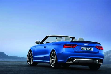 Audi A5 Backseat by Audi A5 Interior Back Seat Image 342