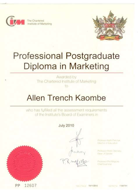 Post Graduate Diploma Vs Mba by What Is Post Graduate Diploma