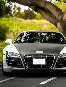 Used Cars Usa Audi R8 25 Best Ideas About Audi R8 Black On