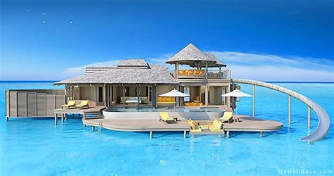 best tour maldive soneva jani maldives find new resort in maldives