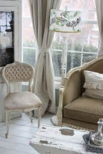 shabby chic ideas for home d 233 cor shabby chic living room