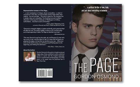 book cover biography exles book cover designer book cover designers stunning book
