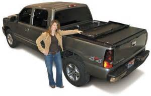 Up Truck Accessories Langley Fold Up Bed Covers Rockwall Truck Accessories