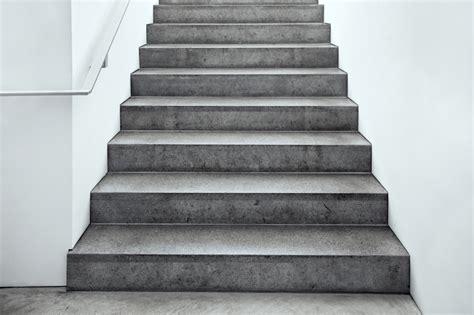 betontreppe verkleiden treppen team