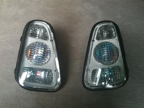 mini clear lights sale fs clear lights with diadem bulbs