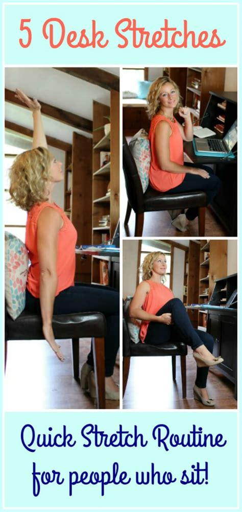 shoulder pain from sitting at desk 139 best images about chair yoga for the office on